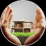 lost-mitigation-services-logo
