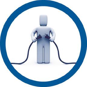man-holding-a-plug
