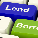 Common Frustrations and Fears in Private Money Lending