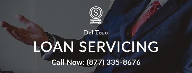 DelToro_InContent_CTA_LoanServicing