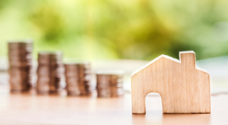 Different Types of Loans for Homes: A Quick Guide